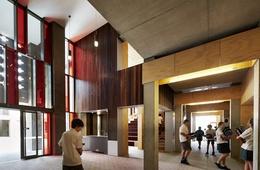 2016 AIDA Shortlist: Public Design