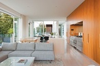 Coogee House by TFAD with Annie Benjamin