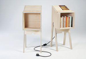 Furniture update