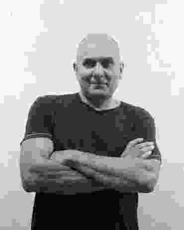 Felix director Romesh Goonewardene.