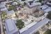 Lyons Architecture-led consortium to design Melbourne Uni student precinct