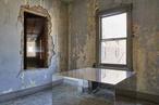 Folk Architects revives shop as Melbourne Design Week exhibition space