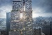 Shortlisted designs unveiled: $2b Southbank tower international competition
