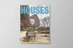 Houses 102 preview