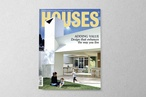 Houses 112 preview