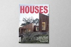 Houses 120 preview
