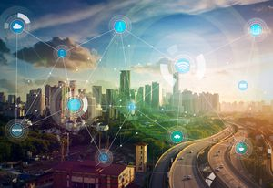 Are Smart Cities just about technology?