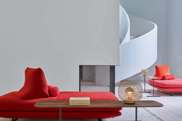 Domo celebrates 160 years of Ligne Roset with furniture sale