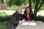 Australian Pritzker laureate Glenn Murcutt to design 2019 MPavilion
