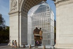 Ai Weiwei: Good Fences Make Good Neighbours