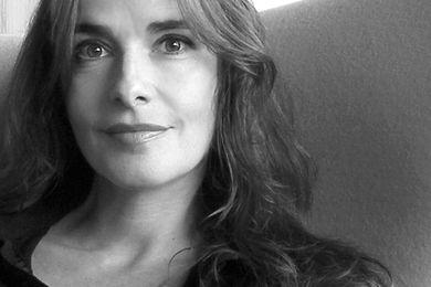 Sarah Gaventa.