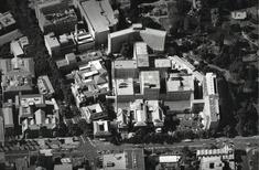 Australian Space Agency HQ planned for former Royal Adelaide Hospital site