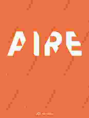 Framing process: Aire – the River and its Double