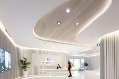 2014 AIDA Shortlist: Installation Design