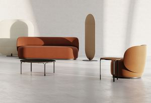 Avion by Keith Melbourne for Stylecraft.