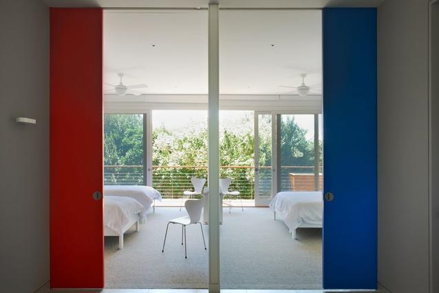Sunny Side Up – Nexus Designs.