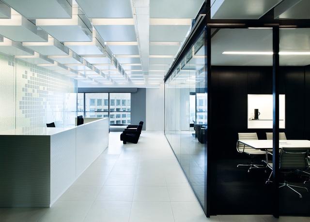 A Workshop Approach Sue Carr Architectureau