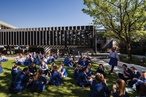 Australian projects win 2017 World Architecture News Awards