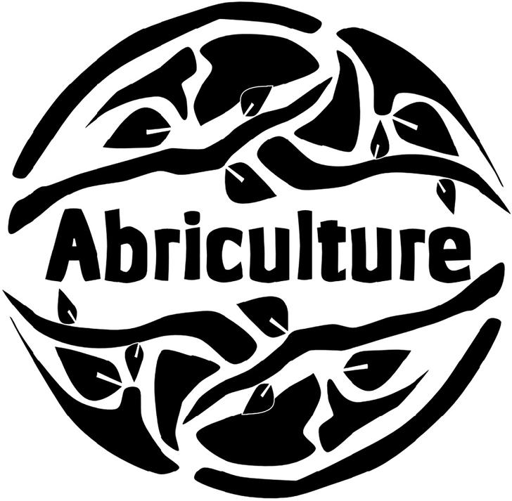 2018 Landscape Architecture Australia Student Prize: Deakin University