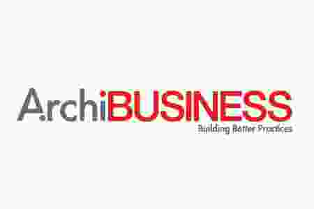 ArchiBusiness: Marketing your business