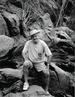 Vale Gilbert Ridgway Nicol  1925—2010