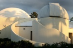 Brisbane Planetarium celebrates 40 turns around the sun