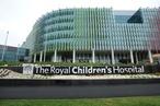 Victorian Government Architect regains status