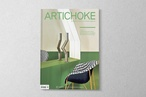 Artichoke 56 preview