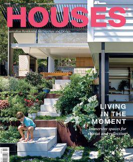 Houses, April 2019
