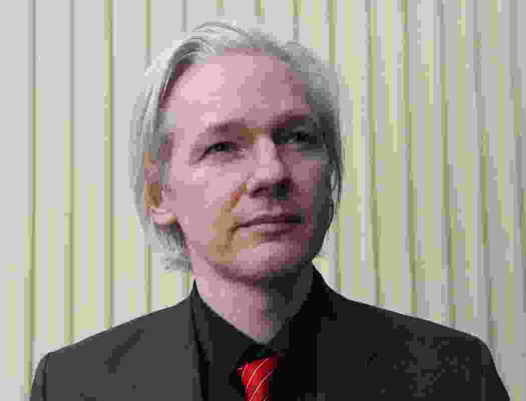Wikileaks was awarded the Walkley Foundation's Most Outstanding Contribution to Journalism award in 2011, in recognition of its revelations on the 'war on terror.'