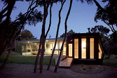 Robin boyd award for residential architecture — houses
