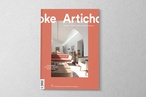 Artichoke 59 preview