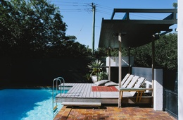 2015 Houses Awards shortlist: Outdoor