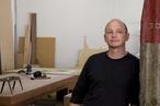 Studio: Jon Goulder