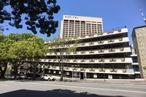 Proposal to reinstate Brisbane City Architect