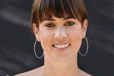 Katelin Butler.