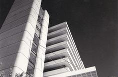 Modernism under fire: twentieth-century buildings face demolition