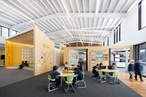 2017 Victorian School Design Awards announced