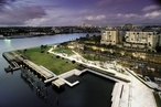 2010 AILA National Landscape Architecture Award: Planning