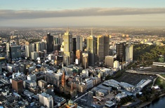 Victorian government pledges support for build-to-rent housing proposals