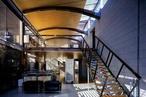 Robin Boyd Award for Residential Buildings