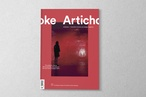 Artichoke 58 preview