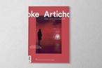 Artichoke 58 preview
