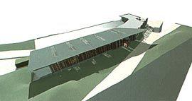 [<u>Lahz Nimmo Architects</u>, <u>Spackman + Mossop</u>, <u>LNSM</u>]&#8221;                 width=&#8221;270&#8221;                 height=&#8221;143&#8221; />              </div>              <p class=
