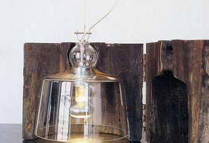Produzione Privata Acquatinta pendant.