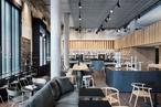 2017 Eat Drink Design Awards: Best Retail Design – High Commendations