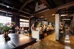 2013 Australian Interior Design Awards: Hospitality Design