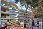 NSW government architect produces environmental design guide for schools