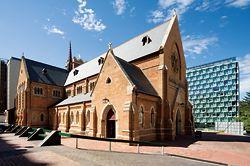 1 Western Australia, Image:Greg Hocking