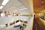 Lyon Housemuseum